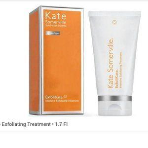 Kate Somerville ExfoliKate Treatment 1.7 oz